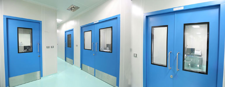 Acoustic Door is designed to reduce sound transmission between rooms and to provide sound privacy in any architectural environment. GMP offers acoustic ... & Fire rated doors: Metal Doors pezcame.com