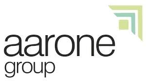 aarone-group