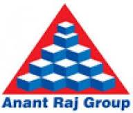 anant-raj-group