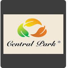 central-park-ltd
