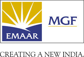 emmar-mgf-land-ltd-fankaar