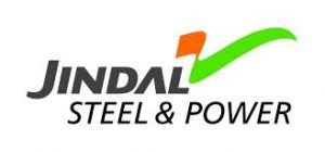 jindal-power-steel