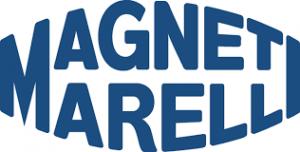 magnetti-marelli