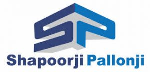 shapoorji-pallonji-copy